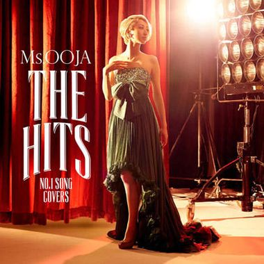 The Hits  No 1 Song Covers