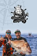 Fishing & Adventure