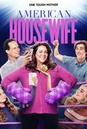 American Housewife