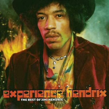 Experience Hendrix: The Best Of…